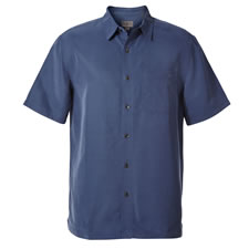 The High Performance Summer Shirt