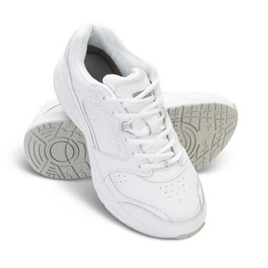 The Fatigue Reducing Walking Shoes (Women's)