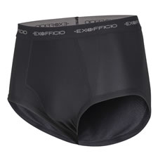The Award Winning Underwear (Briefs)