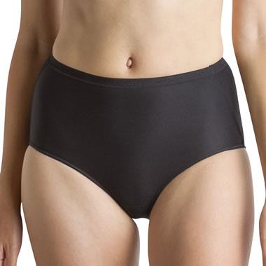 The Award Winning Underwear (Women's Full Cut Briefs)