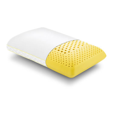 The Scented Sleep Inducing Pillow