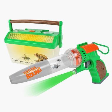 The Parents Choice Award Winning Bug Hunter Set