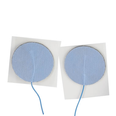 Replacement Pads For The Chronic Pain Reliever