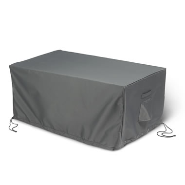 The Superior Outdoor Furniture Covers (Coffee Table Cover)
