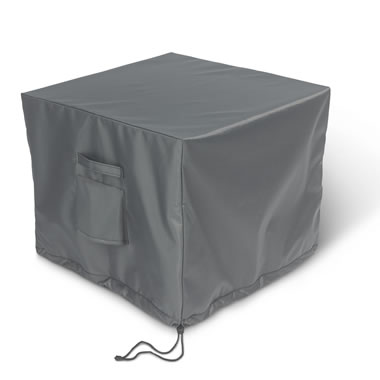 The Superior Outdoor Furniture Covers (Side Table Cover)