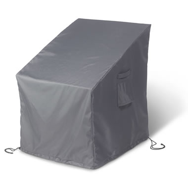 The Superior Outdoor Furniture Covers