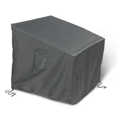 The Superior Outdoor Furniture Covers (Lounge Chair Cover)