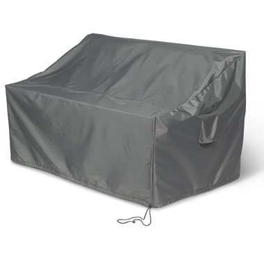 The Superior Outdoor Furniture Covers (Loveseat Cover)