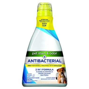 Antibacterial Cleaning Solution For The Best Carpet And Upholstery Steam Cleaner