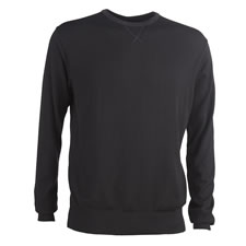 The Performance Merino Sweatshirt