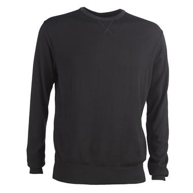 The Performance Merino Sweatshirt