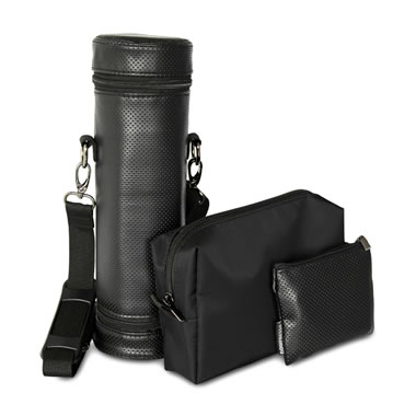Carrying Bag for The Portable Electric Espresso Machine