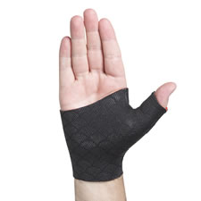 The Arthritic Wrist Pain Relieving Sleeves