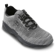 The Stability Enhancing Neuropathy Sneakers (Men's)