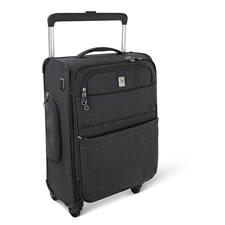 The Ultralight Any Airline Carry On