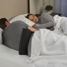 The Snore Reducing Trainer