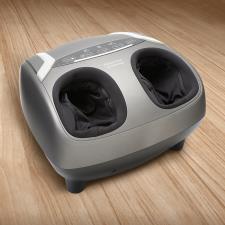 The Best Heel To Toe Heated Foot Massager