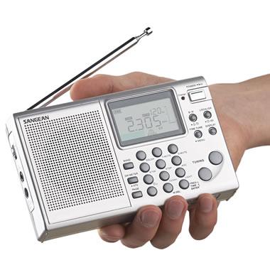 The Better World Band Radio