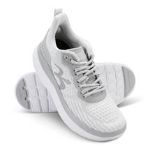 The Clinically Proven Pain Relieving Walking Shoes (Men's)