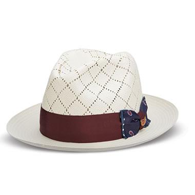 The Official Kentucky Derby Hat (Men's)
