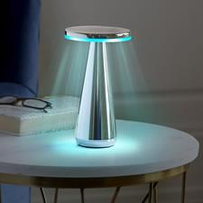 The Award Winning 66 Hour Cordless Lamp