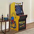 Arcade & Rec Room