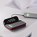 Travel Phone & Tablet Accessories