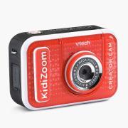 http://www.hammacher.com - The Future Influencer's Camera Set 99.95 USD
